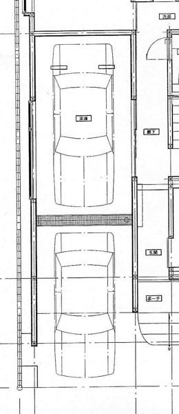 駐車場_[0].jpg